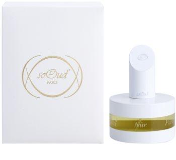 SoOud Ouris eau de parfum para mujer 60 ml