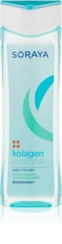 Soraya Collagen & Elastin Moisturizing Micellar Water Fragrance-Free