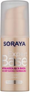 Soraya Expert Smoothing Makeup Primer