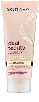 Soraya Ideal Beauty Aufhellende Body lotion