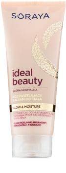 Soraya Ideal Beauty Brightening Body Lotion