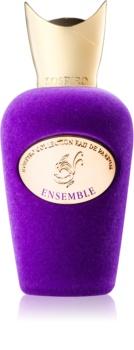 Sospiro Ensemble eau de parfum unissexo