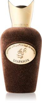 Sospiro Diapason eau de parfum mixte