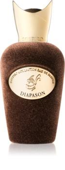 Sospiro Diapason Eau de Parfum Unisex