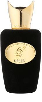 Sospiro Opera Eau de Parfum unissexo
