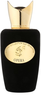 Sospiro Opera парфюмна вода унисекс
