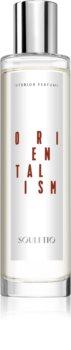 Souletto Orientalism parfum d'ambiance