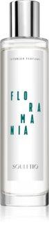 Souletto Floramania profumo per ambienti
