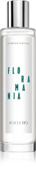 Souletto Floramania Room Spray spray lakásba