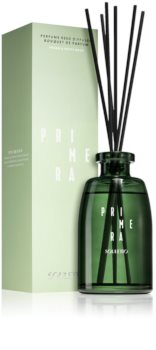 Souletto Primera Reed Diffuser aroma diffuser met vulling