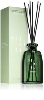 Souletto Primera Reed Diffuser aroma difuzor cu rezervã