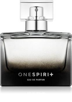 Spirit ONESPIRIT Eau de Parfum mixte