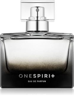 Spirit ONESPIRIT parfémovaná voda unisex