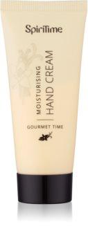 SpiriTime Gourmet Time Moisturising Hand Cream