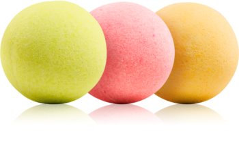SpiriTime Bath Bombs Fizzy Bath Bombs for Women