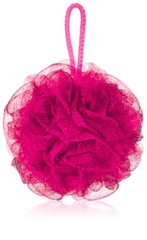 SpiriTime Flower Time spužva za pranje