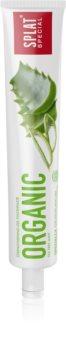 Splat Special Organic подсилваща паста за зъби