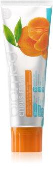 Splat Biomed Citrus Fresh Zahnpasta zum Schutz des Zahnfleisches
