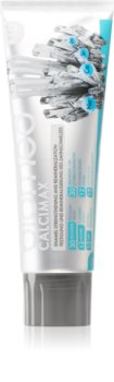 Splat Biomed Calcimax Tooth Enamel Fortifying Toothpaste With Seaweed Extracts