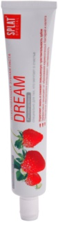 Splat Special Dream dentifrice blanchissant