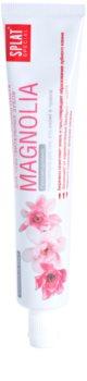 Splat Special Magnolia bieliaca zubná pasta pre citlivé zuby