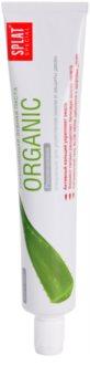 Splat Special Organic zubna pasta za jačanje