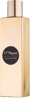 S.T. Dupont Oud & Rose Eau de Parfum mixte