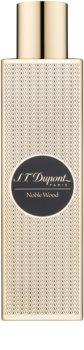 S.T. Dupont Noble Wood parfemska voda uniseks