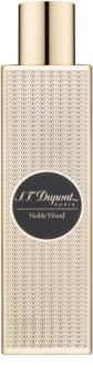 S.T. Dupont Noble Wood парфюмна вода унисекс