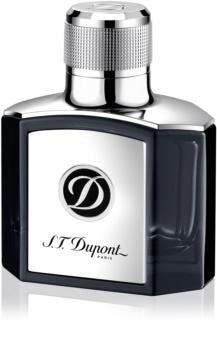 S.T. Dupont Be Exceptional Eau de Toilette pentru bărbați