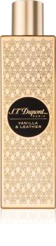 S.T. Dupont Vanilla & Leather парфюмна вода унисекс