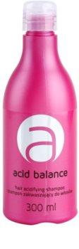 Stapiz Acid Balance shampoo per capelli tinri, trattati chimicamente e decolorati