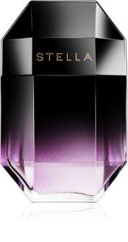 Stella McCartney Stella Eau de Parfum för Kvinnor