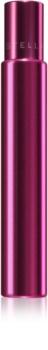 Stella McCartney POP Eau de Parfum roll-on pour femme