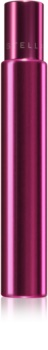 Stella McCartney POP woda perfumowana roll-on dla kobiet