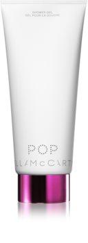 Stella McCartney POP sprchový gel pro ženy