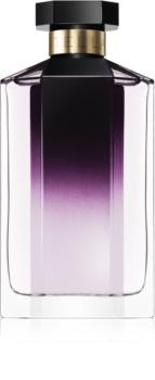 Stella McCartney Stella parfemska voda za žene