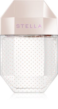 Stella McCartney Stella Eau de Toilette da donna