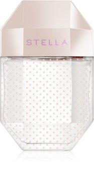Stella McCartney Stella Eau de Toilette für Damen