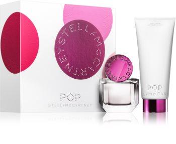 Stella McCartney POP Geschenkset I. für Damen