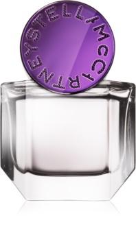 Stella McCartney POP Bluebell eau de parfum hölgyeknek