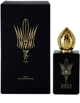 Stéphane Humbert Lucas 777 777 2022 Generation Man parfémovaná voda pro muže