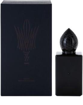 Stéphane Humbert Lucas 777 777 Black Gemstone eau de parfum unissexo