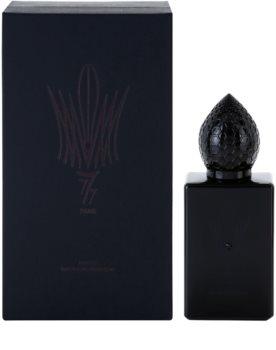 Stéphane Humbert Lucas 777 777 Black Gemstone parfemska voda uniseks