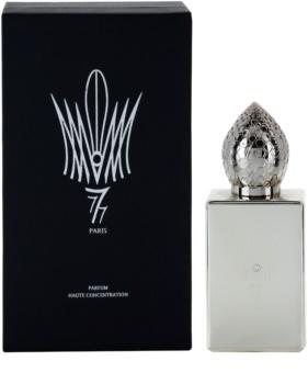Stéphane Humbert Lucas 777 777 Oumma eau de parfum unissexo