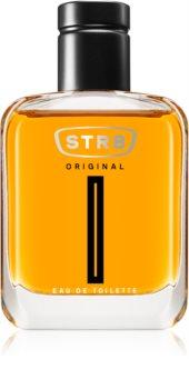 STR8 Original (2019) Eau de Toilette für Herren
