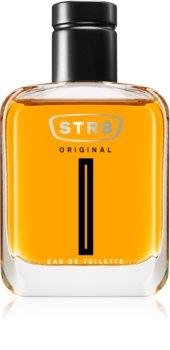 STR8 Original (2019) тоалетна вода за мъже