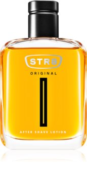 STR8 Original (2019) Aftershave Water for Men