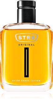 STR8 Original (2019) borotválkozás utáni arcvíz uraknak
