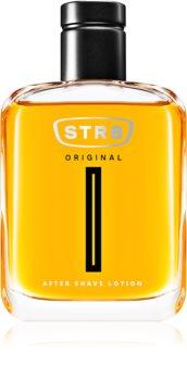 STR8 Original (2019) voda poslije brijanja za muškarce